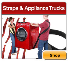 Straps & Appliance Trucks